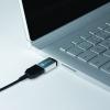 USB2theC Cord