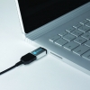USB2theC Cord Bulk
