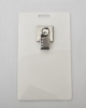 Business Card Laminated Pouch (10 Mil)