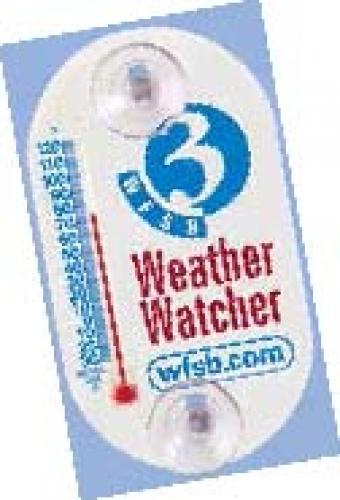 Panorama Jr. Thermometer