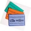 Personal Medication List Keep Track of Medications.