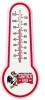 Skywatch Thermometers