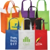 Tote NW007