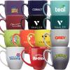 16 Oz. CBistro Ceramic Bistro Mug