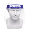 FACE SHIELD 001