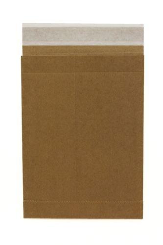 Natural Eco-Mailer Envelope