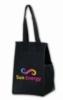 EnduraChrome™ Insulated Lunch Tote Bag