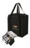 EnduraChrome™ Insulated Soft Cooler
