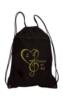 Backpack w/Front Zip Pocket