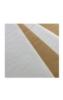 White Anti-Tarnish Tissue Paper