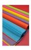 ColorWrap™ Color Tissue Paper