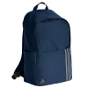 ADIDAS 3-Stripes Small Backpack - NEW STYLE