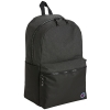 CHAMPION Backpack - NEW STYLE