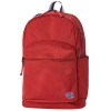 CHAMPION Heather Backpack - NEW STYLE