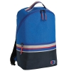 CHAMPION Striped Backpack - NEW STYLE