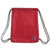 CHAMPION Carry Sack - NEW STYLE