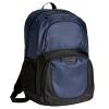 PUMA 25L Backpack