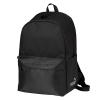 PUMA 24L Backpack