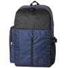 PUMA 25L Zipper Backpack - NEW STYLE