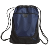 PUMA Carry Sack - NEW STYLE
