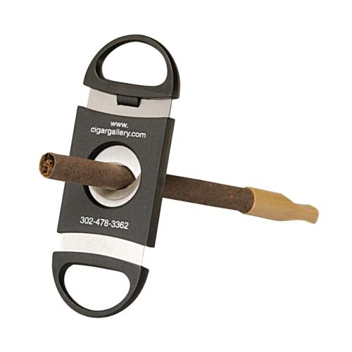 54 Gauge Cigar Cutter