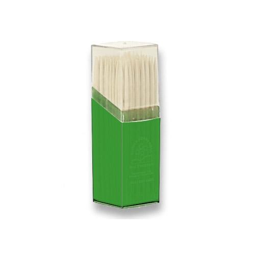 Clearance Item! Mini Toothpick Box