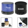 Mighty Puck Wireless Bluetooth Speaker