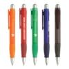 The Giant Pen