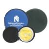 Clearance Item! Neoprene Cover 12 Disc DVD CD Holder
