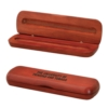 Rosewood Single Well Gift Box