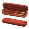 Rosewood Double Well Gift Box