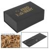 Jumbo Rigid Folding Cardboard Gift Box
