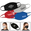 Standard Reusable Cotton Face Mask