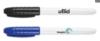 The Tiburon Dry Erase Marker
