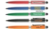 The Cambridge Stylus Pen