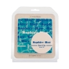 CoasterStone Absorbent Coaster/Car Coaster Combo Pack - Square