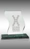 Small Sheridan Award