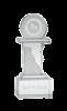 Small Astral Award