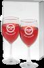 Napa Valley Wine Gift Set