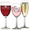 8 oz. Napa Valley Wine-Optic