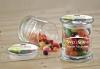 12.25 oz. Flair Apothecary Jar