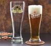 23 oz. Giant Ale Glass