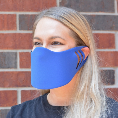 Guardian Mask - Blank