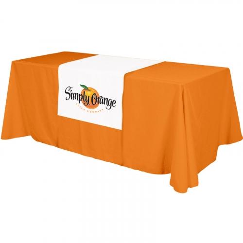 Table Runner - (Top, 18