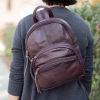Tallulah Canyon Backpack Sling