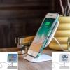 Loungepad Wireless Charging Stand
