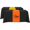 Table Runner - (Front, Top, 12