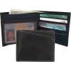 Colter Canyon Wallet