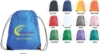 Economical Polyester Sports Pack
