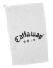 Velour Deluxe Hand/Golf Towel